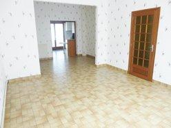 Maison à vendre F5 à Saint-Pol-sur-Mer - Réf. 5205773