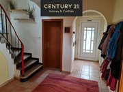 House for sale 8 rooms in Beckingen - Ref. 7118605
