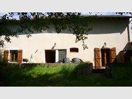 Ferme à vendre F6 à Étival-Clairefontaine - Réf. 5947149