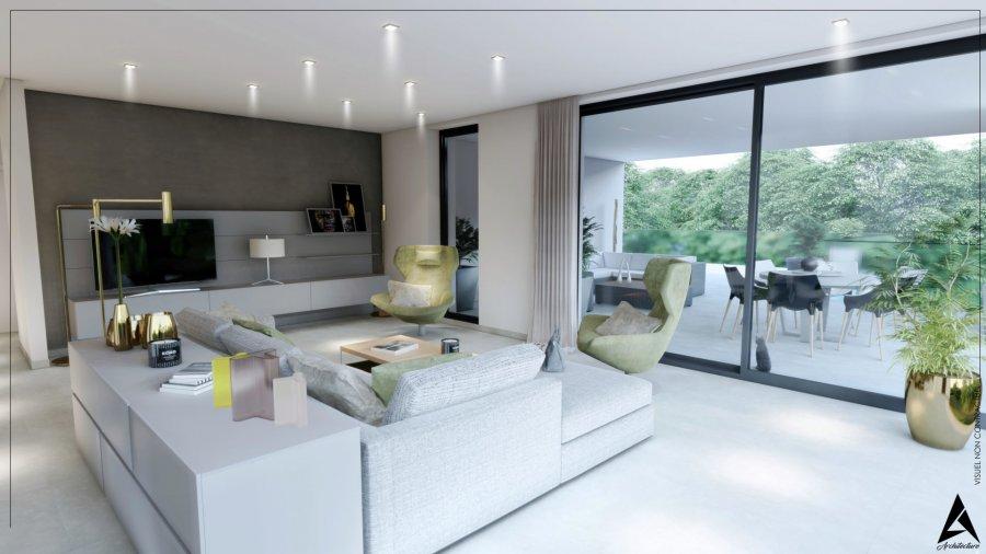acheter penthouse 3 chambres 171.61 m² bertrange photo 2