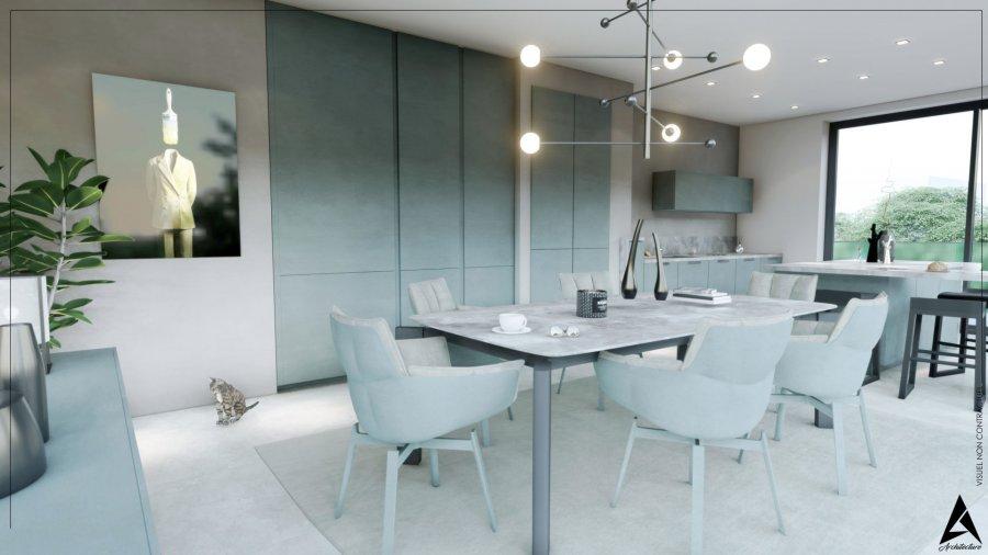 acheter penthouse 3 chambres 171.61 m² bertrange photo 4
