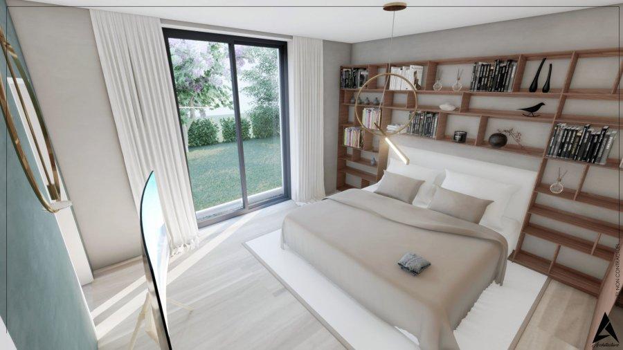 acheter penthouse 3 chambres 171.61 m² bertrange photo 6