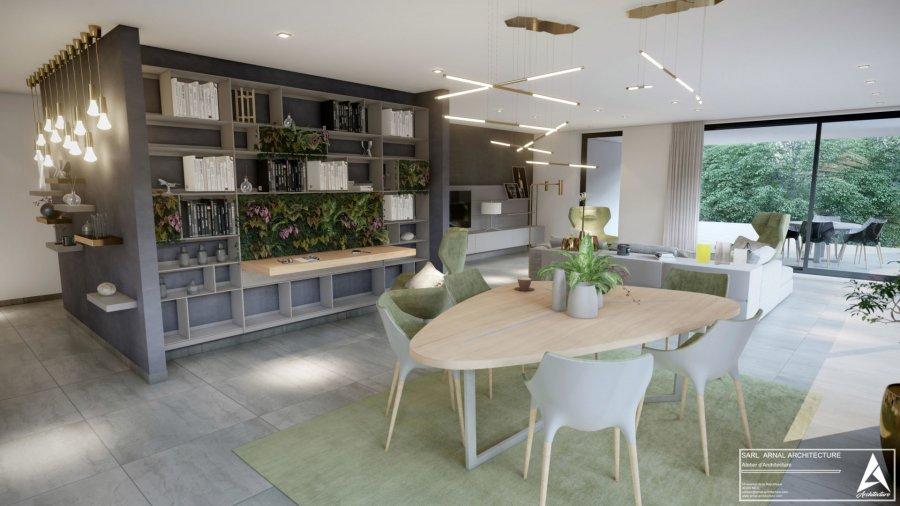 acheter penthouse 3 chambres 171.61 m² bertrange photo 3