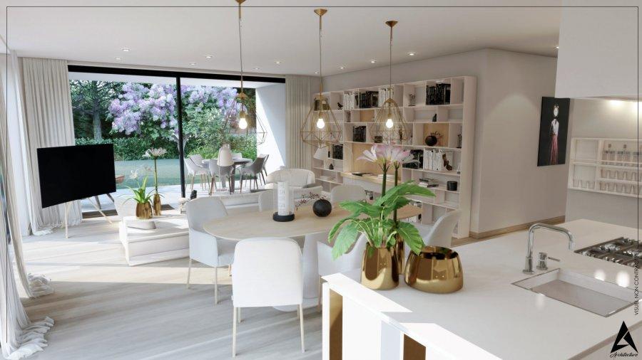 acheter penthouse 3 chambres 171.61 m² bertrange photo 1