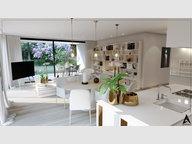 Penthouse for sale 3 bedrooms in Bertrange - Ref. 6938381