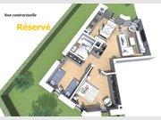 Appartement à vendre 2 Chambres à Hosingen - Réf. 6614797