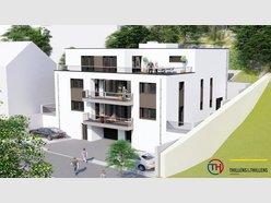 Appartement à vendre 1 Chambre à Diekirch - Réf. 6024973