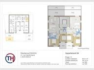 Wohnung zum Kauf 2 Zimmer in Diekirch - Ref. 6024973