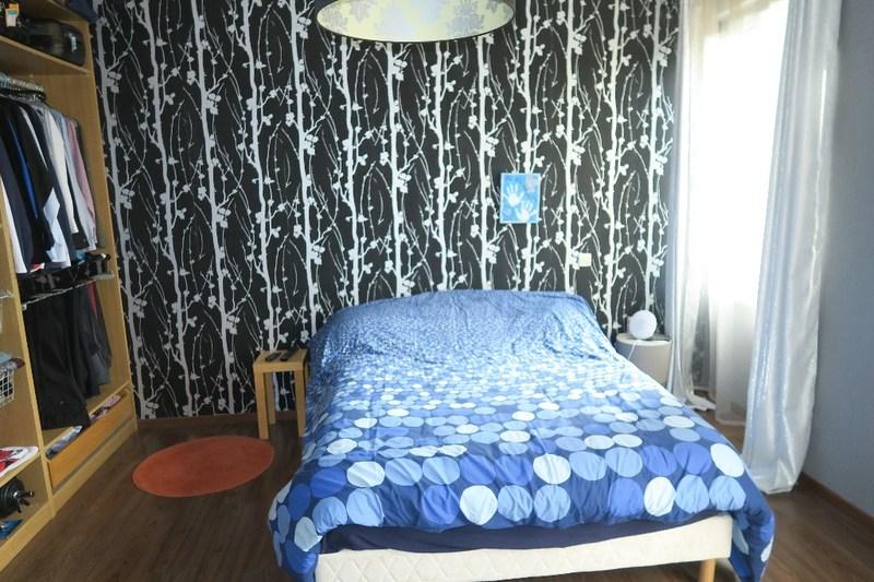 acheter appartement 3 pièces 79 m² longwy photo 7