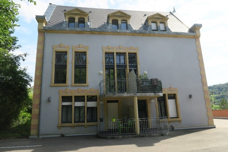 acheter appartement 3 pièces 79 m² longwy photo 6