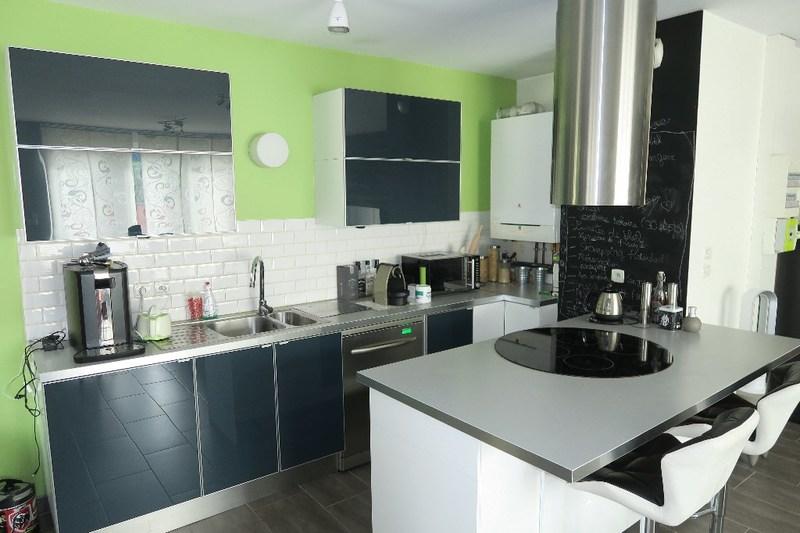 acheter appartement 3 pièces 79 m² longwy photo 4