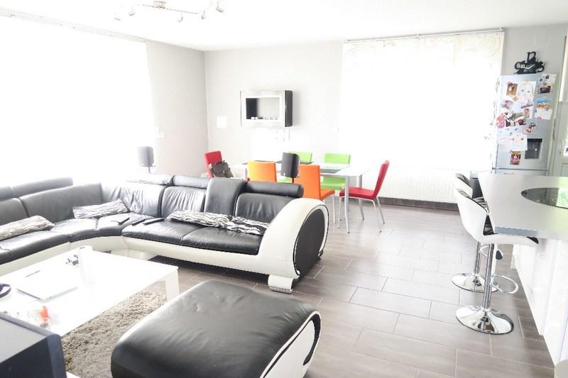 acheter appartement 3 pièces 79 m² longwy photo 3