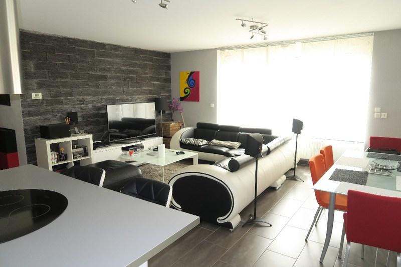 acheter appartement 3 pièces 79 m² longwy photo 5