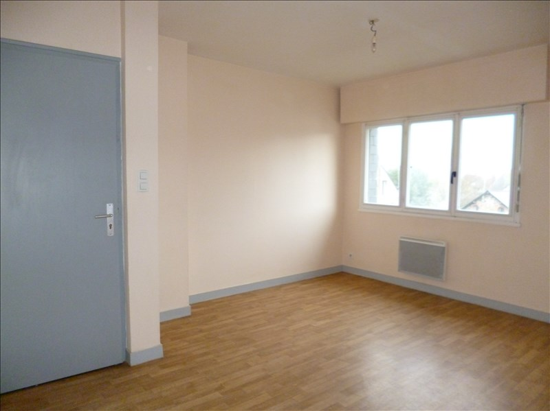 louer appartement 2 pièces 35 m² guémené-penfao photo 1