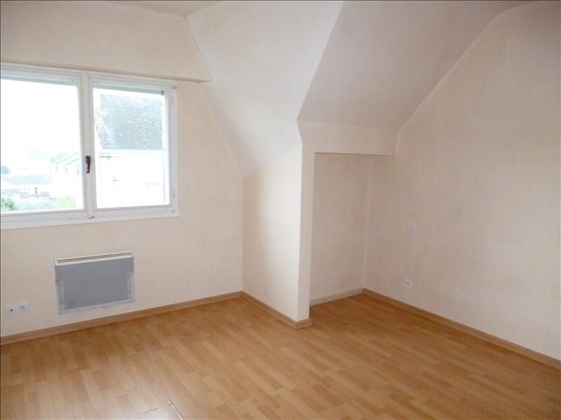 louer appartement 2 pièces 35 m² guémené-penfao photo 3