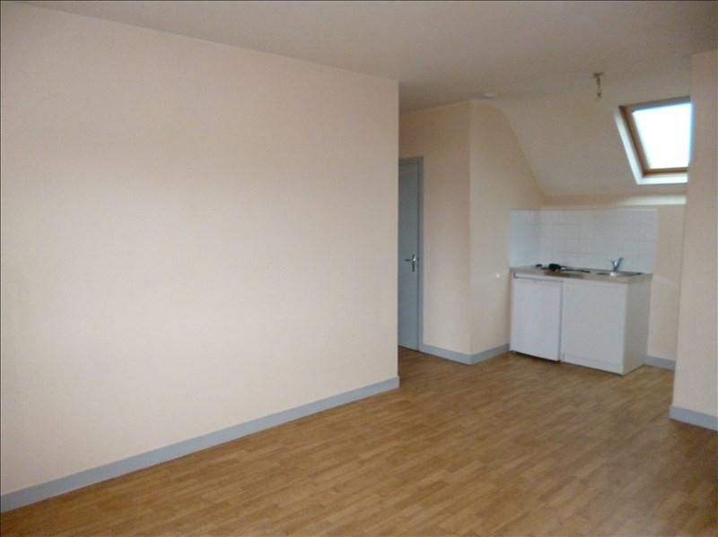 louer appartement 2 pièces 35 m² guémené-penfao photo 2