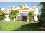 Maison jumelée à vendre 3 Chambres à Benalmadena - Réf. 5046301