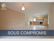Apartment for sale 2 bedrooms in Steinfort - Ref. 6701085