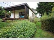 Haus zum Kauf 3 Zimmer in Neuerburg - Ref. 4800541