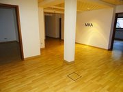 Büro zur Miete in Luxembourg-Limpertsberg - Ref. 6512669