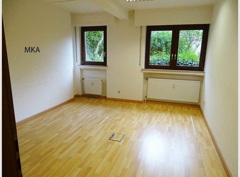Bureau à louer à Luxembourg (LU) - Réf. 6512669