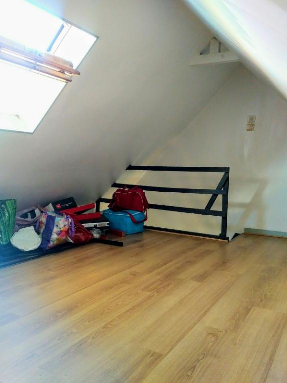 acheter maison 3 pièces 70 m² lille photo 7