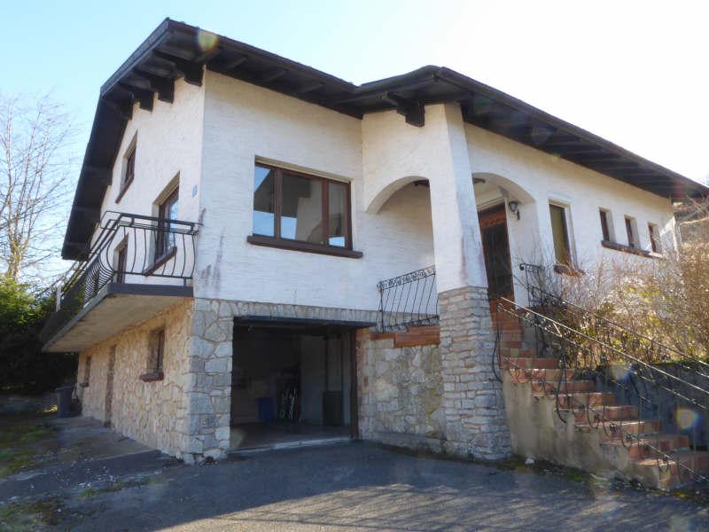Maison à vendre F6 à Lemberg