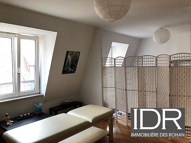 louer appartement 3 pièces 68 m² rosheim photo 2