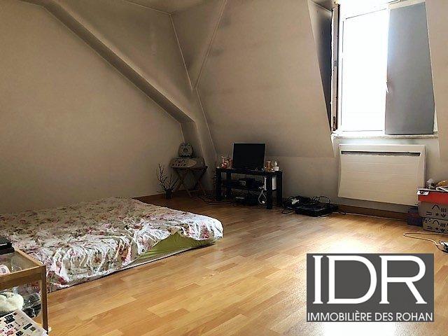 louer appartement 3 pièces 68 m² rosheim photo 4