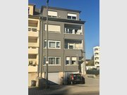 Appartement à vendre 2 Chambres à Strassen - Réf. 6066205
