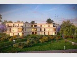 Appartement à vendre à Hesperange - Réf. 6139933