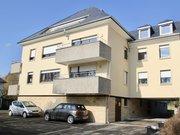 Apartment for rent in Echternach - Ref. 7192605