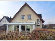 Maison à vendre F6 à Saint-Louis - Réf. 5034013