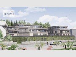 Wohnung zum Kauf 1 Zimmer in Remich - Ref. 6414365