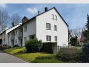 Immeuble de rapport à vendre à Berlin - Réf. 7266333