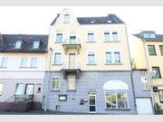 Immeuble de rapport à vendre 10 Pièces à Schleiden - Réf. 6549533