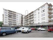 Apartment for sale 2 bedrooms in Mersch - Ref. 6877213