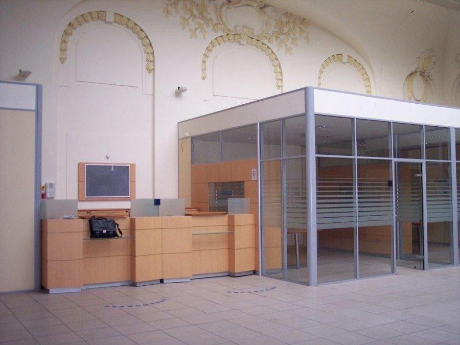 acheter local commercial 6 pièces 405 m² bar-le-duc photo 5