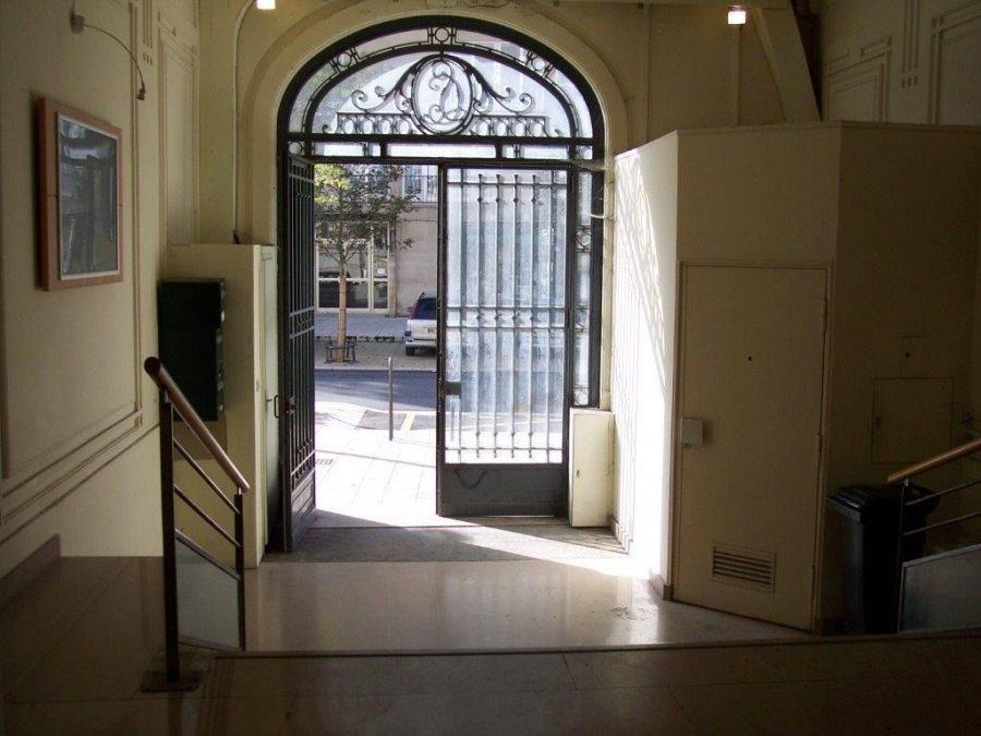 acheter local commercial 6 pièces 405 m² bar-le-duc photo 2