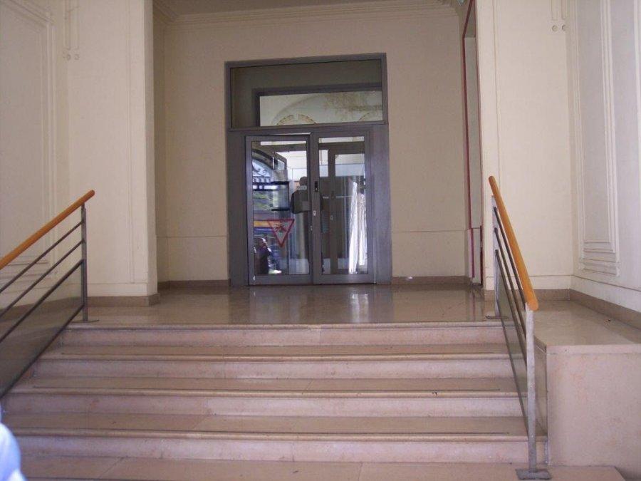 acheter local commercial 6 pièces 405 m² bar-le-duc photo 7