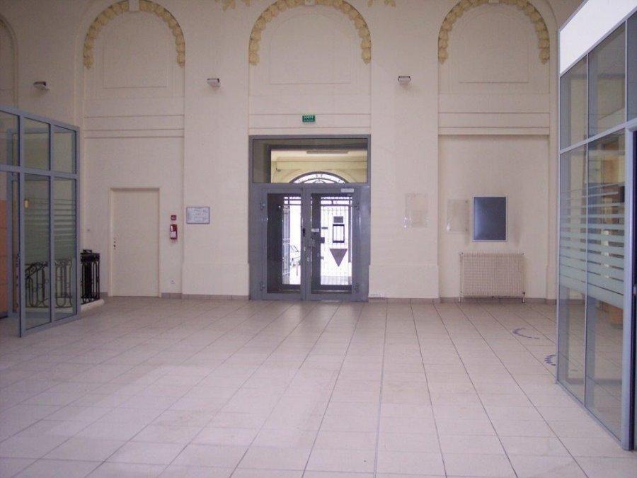acheter local commercial 6 pièces 405 m² bar-le-duc photo 6