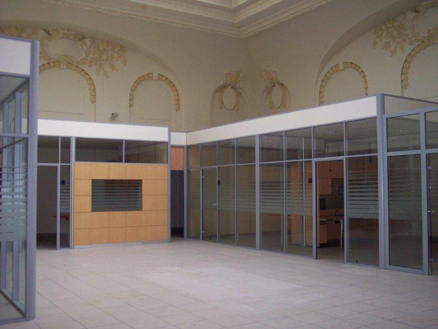 acheter local commercial 6 pièces 405 m² bar-le-duc photo 4