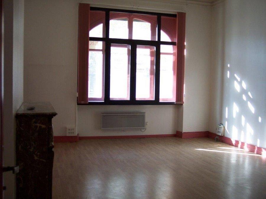 acheter local commercial 6 pièces 405 m² bar-le-duc photo 3