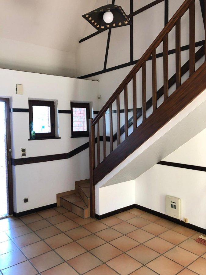 acheter maison 6 pièces 140 m² solgne photo 3