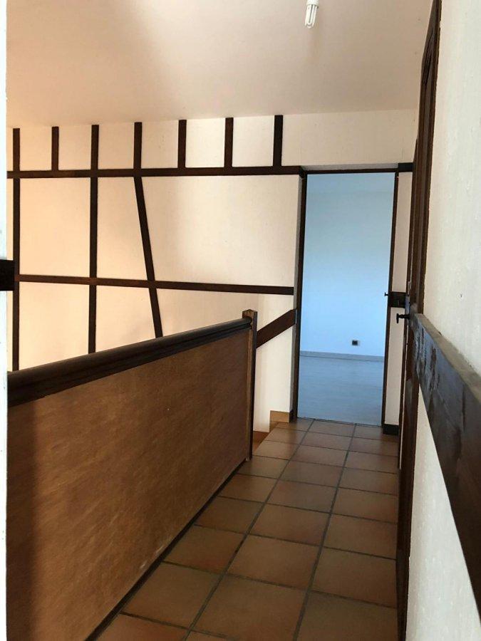acheter maison 6 pièces 140 m² solgne photo 7