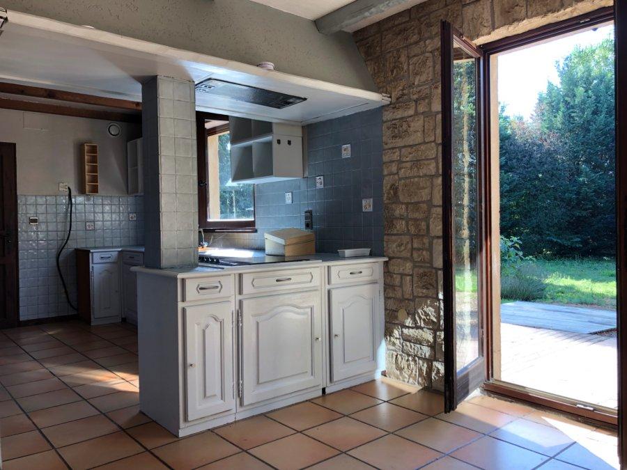 acheter maison 6 pièces 140 m² solgne photo 5