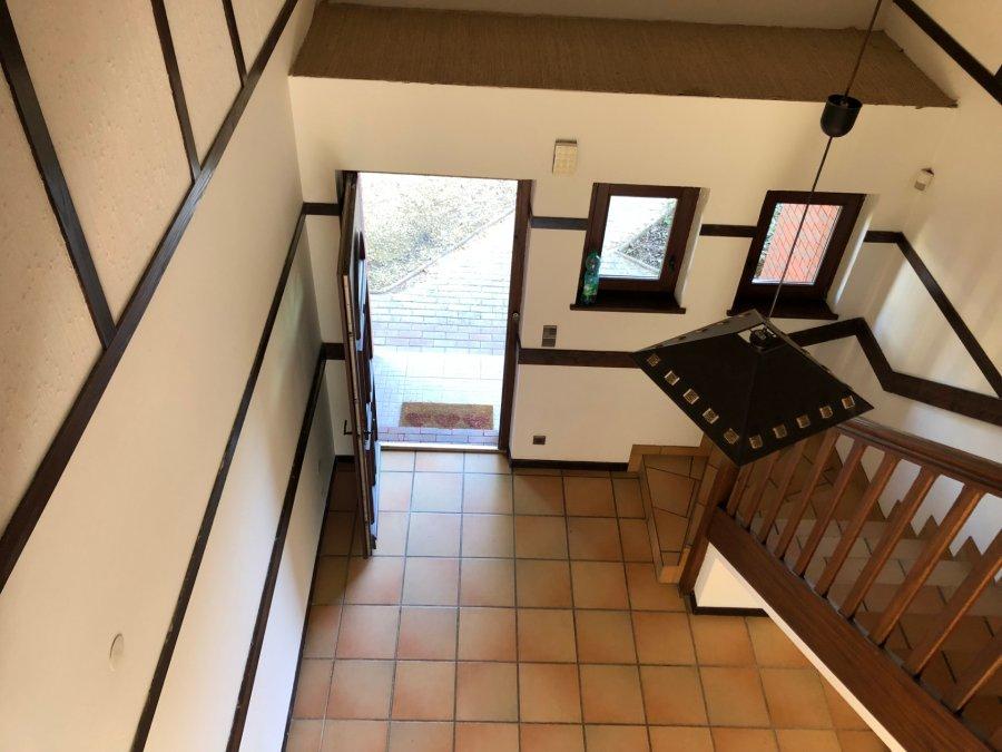 acheter maison 6 pièces 140 m² solgne photo 6