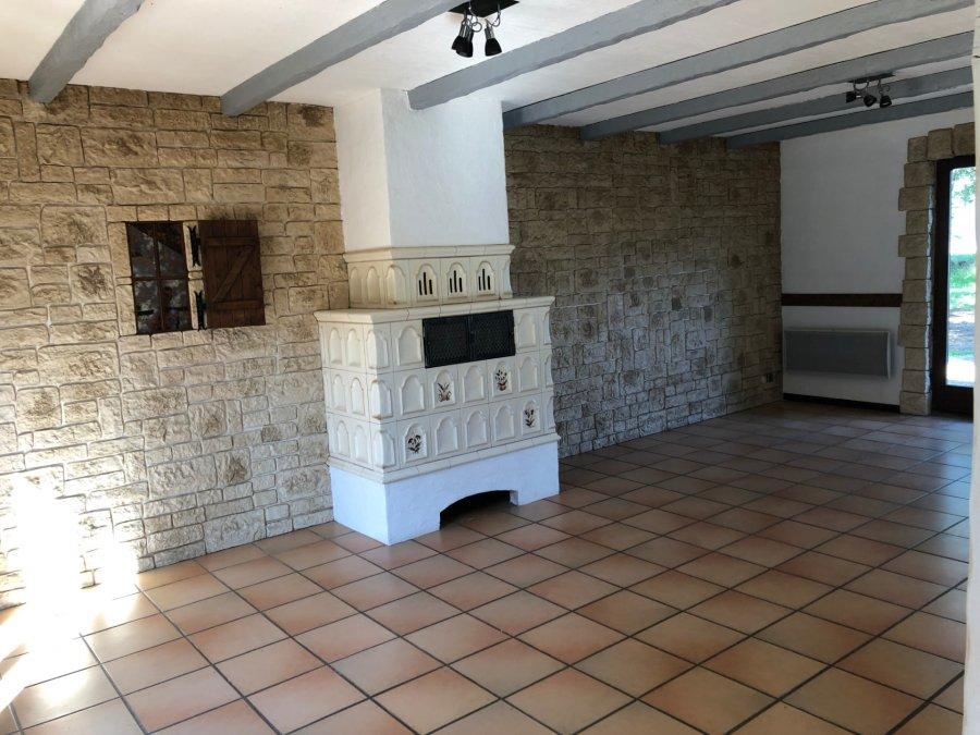 acheter maison 6 pièces 140 m² solgne photo 4