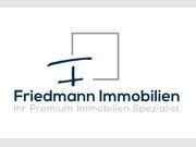 Villa zum Kauf 10 Zimmer in Trier-Petrisberg - Ref. 6029597