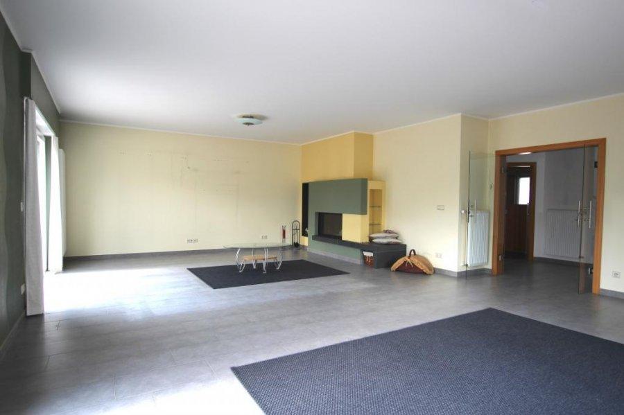 acheter maison jumelée 5 chambres 302 m² ell photo 2